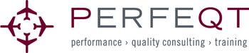 PerfeQT GmbH Logo